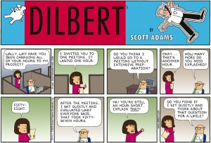 http://dilbert.com/strip