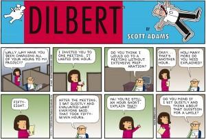 http://dilbert.com/strip