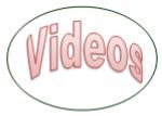 videosign