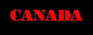 CANADASERVICE