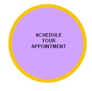 schedule our appointment