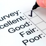surveyfeedback