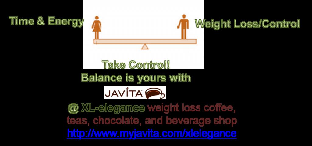 balancedseesawweight