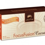 cocoa fusion