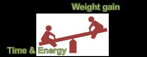 weightgainseasaw
