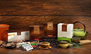 javita products