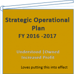 operational plan mini16.v.1
