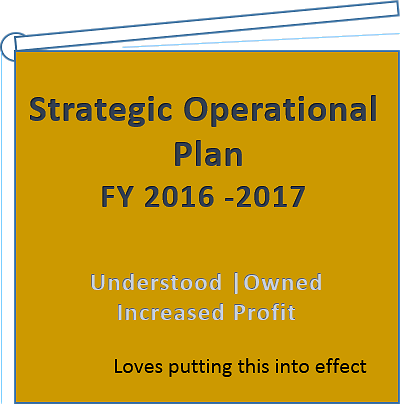 coffeeville operational plan 1 Recovery federal interagency operational plan 4 table 1: recovery mission area core capabilities operational coordination establish and maintain a unified and.
