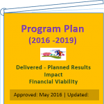 programplanmini16.v.1