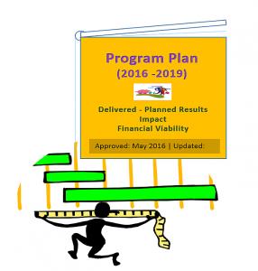 programplanresultsmin.v.3