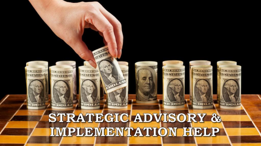 strategic-advisory-and-implementation16