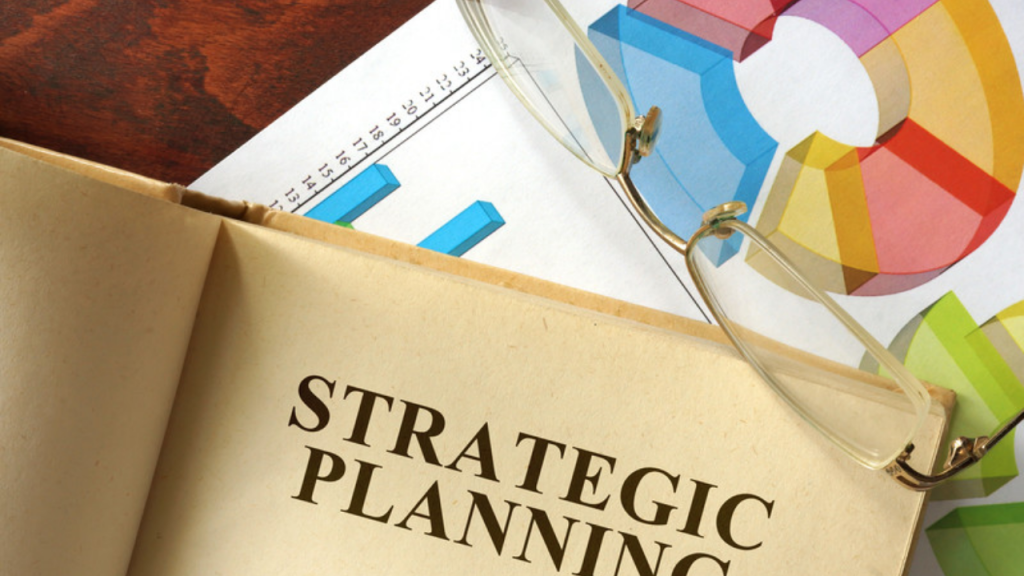 strategic-planning16ad