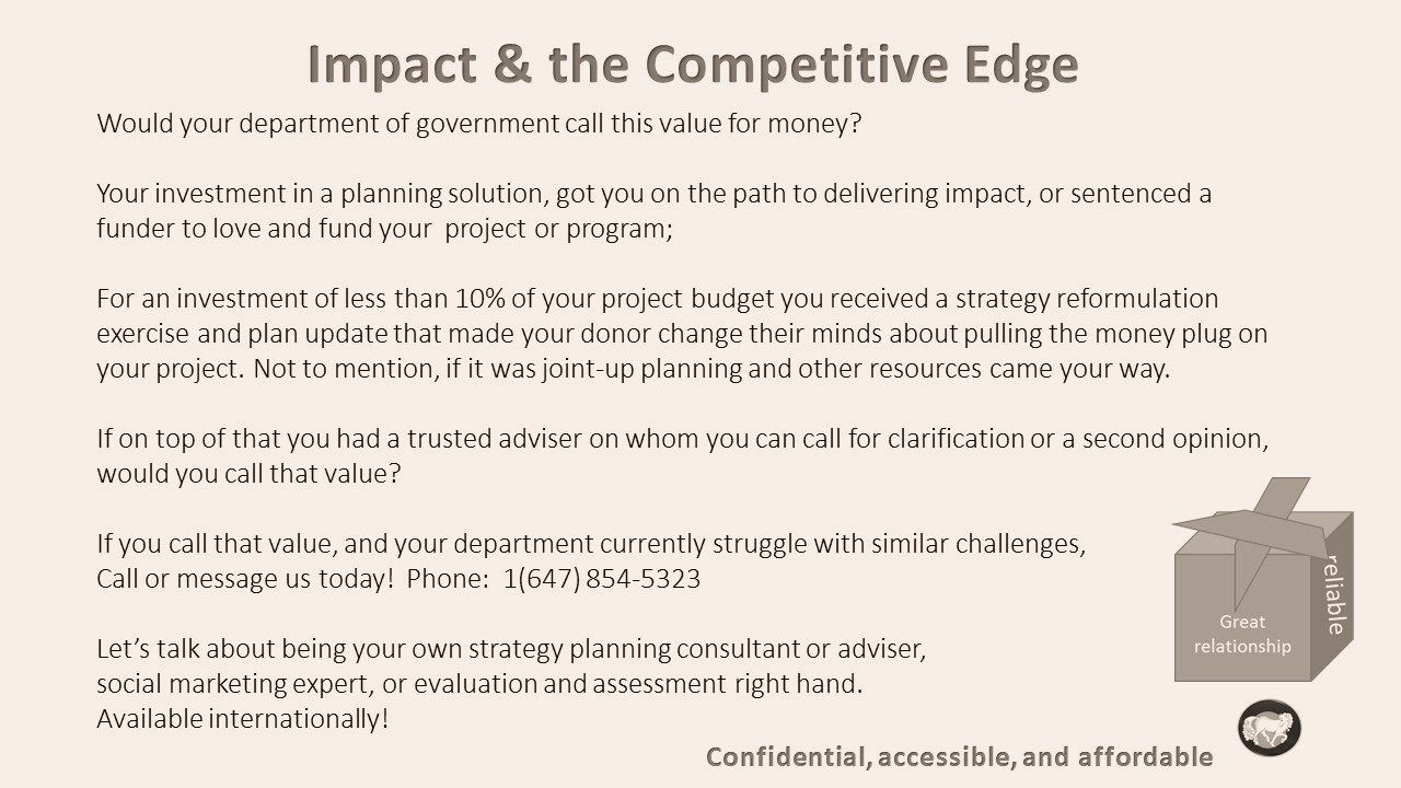 impactandcompetiveedgetotal