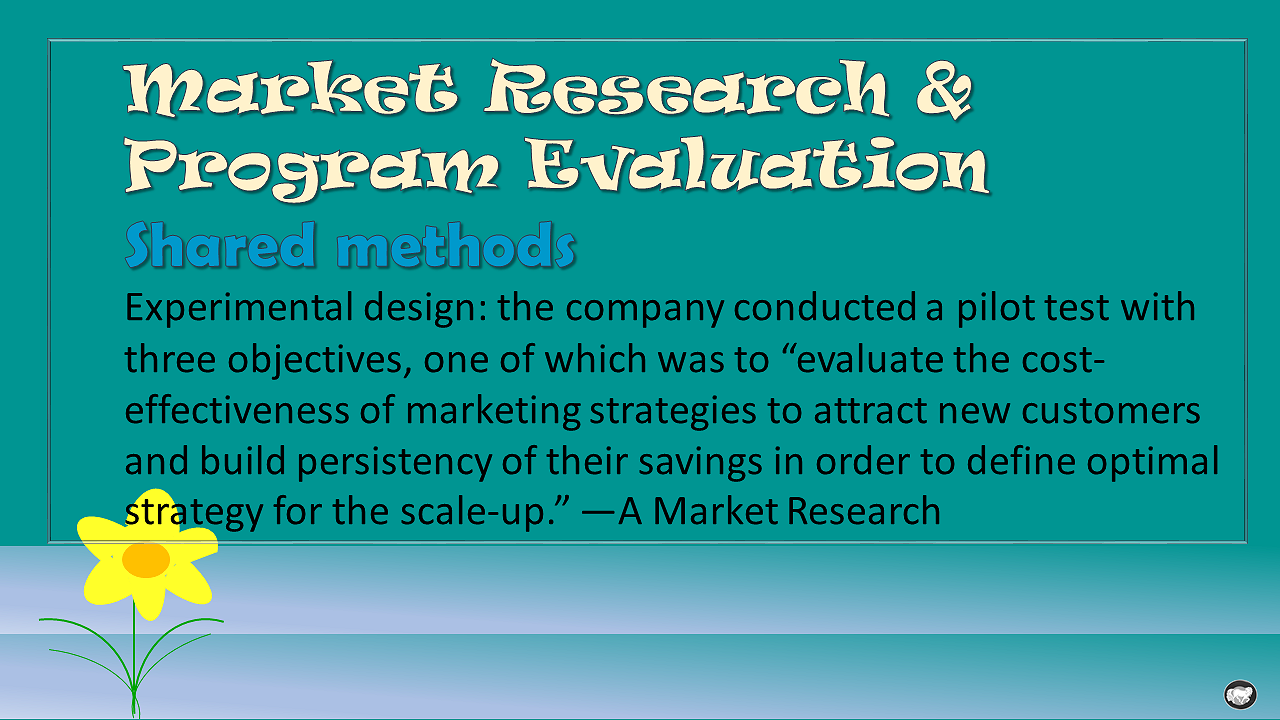 marketing research and evaluation1.png