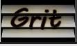 gritcoverindarkhour