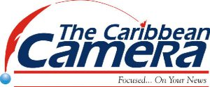 caribbean-camera-new-logo-copy