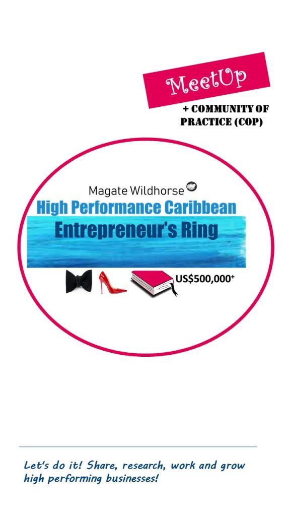 Coverhicep ring brochure