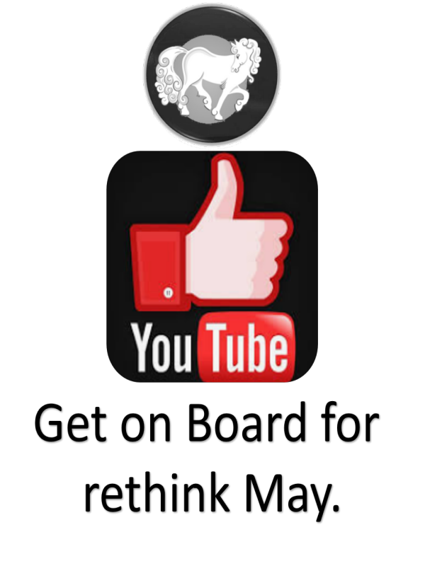 magate wildhorse youtube channel, new learning, interviews, stories entertainment for strategy, performance management, marketing, canada, caribbean, entrepreneurs May 2018, celebrating 6