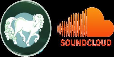 https://soundcloud.com/magatewildhorse