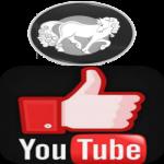 https://www.youtube.com/channel/UCkt3MD_s2n2_VDJtJoucsrg/featured