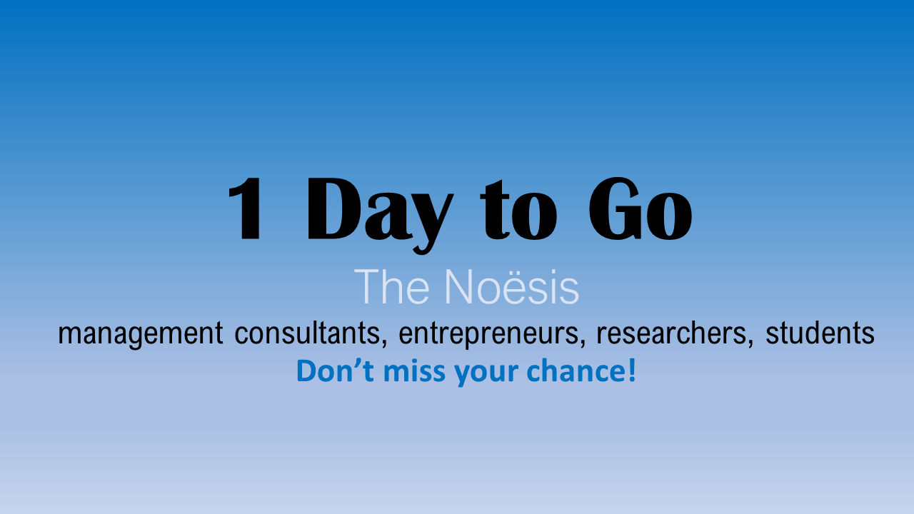 call for papers 1 Day to Go management consultants, entrepreneurs, researchers, students The Noësis caribbean entrepreneurs   entrepreneurs of caribbean roots   caribbean diaspora immigrant entrepreneurs publish entrepreneurs of colour  call for paper african immigrant entrepreneurs reviewers  editors