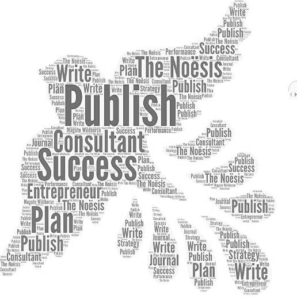 Publish secondjob of consultanbkt