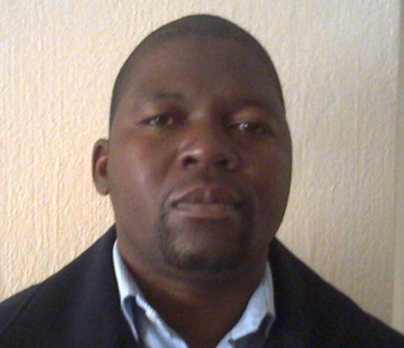 Lecturer, Department of Statistics & Operations Research, School of Mathematical & Computer Sciences, Faculty of Science & Agriculture, University of Limpopo, South Africa; and Associate Statistics and Research Magate Wildhorse Ltd.