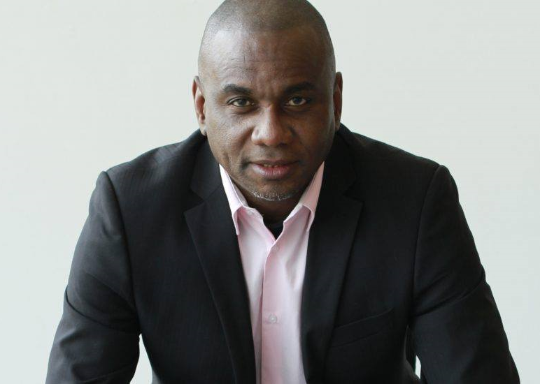 Marvin Hokstam joins Community of Practice for Caribbean Immigrant Entrepreneurs as partner to rally and connect Dutch Caribbean Diaspora to the Community of Practice Holland Suriname St. Maarten Curaçao, Holland, The Netherlands, The Netherlands Antilles, Community of Practice for Entrepreneurs with Caribbean roots in the Diaspora Say It Loud Afro Magazine corporate announcement