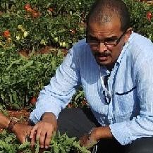 Mohamed Ali ATIG
