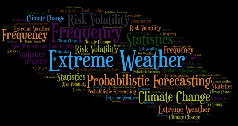 extreme weather prediction solutions