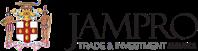 jampro-logo