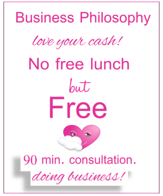 90. min free executive coaching and consulting solution , or critical friend