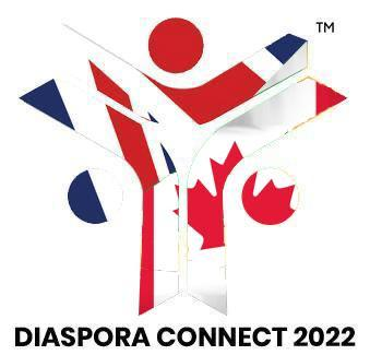 UK Diaspora Connect