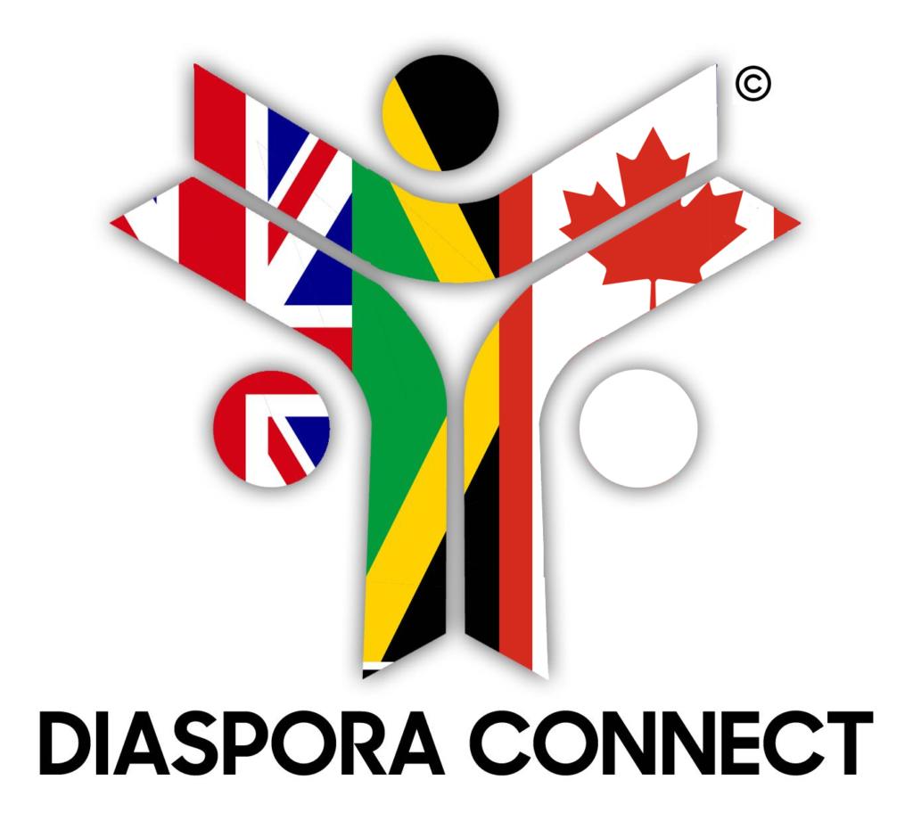 UK_CANADA DJamaica