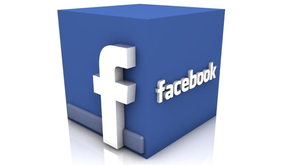 facebookicon3