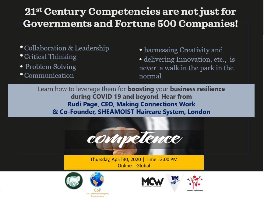 RUDI Page century Competencies.v.3