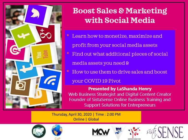 Sales and Marketing with LaShanda Henry.v.2