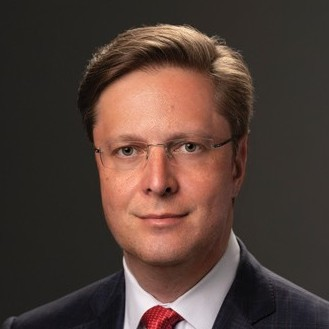Leo M. Tilman