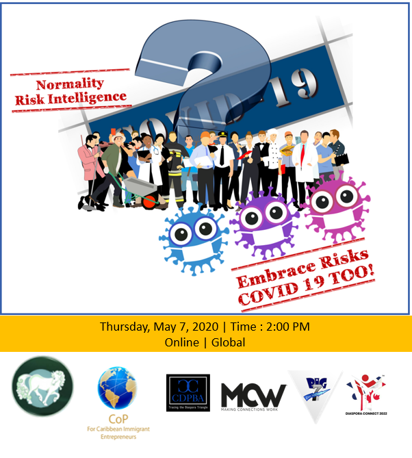Risk Intelligence Tilman