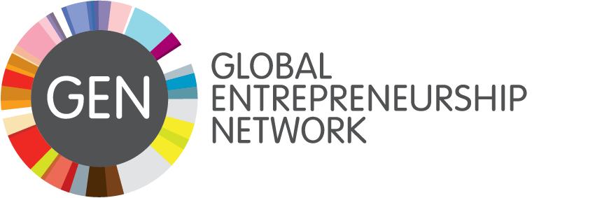 GEN_global_logo TRANsp