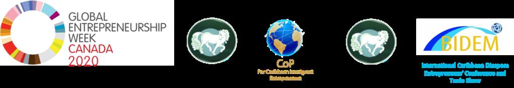 canada market headers logos